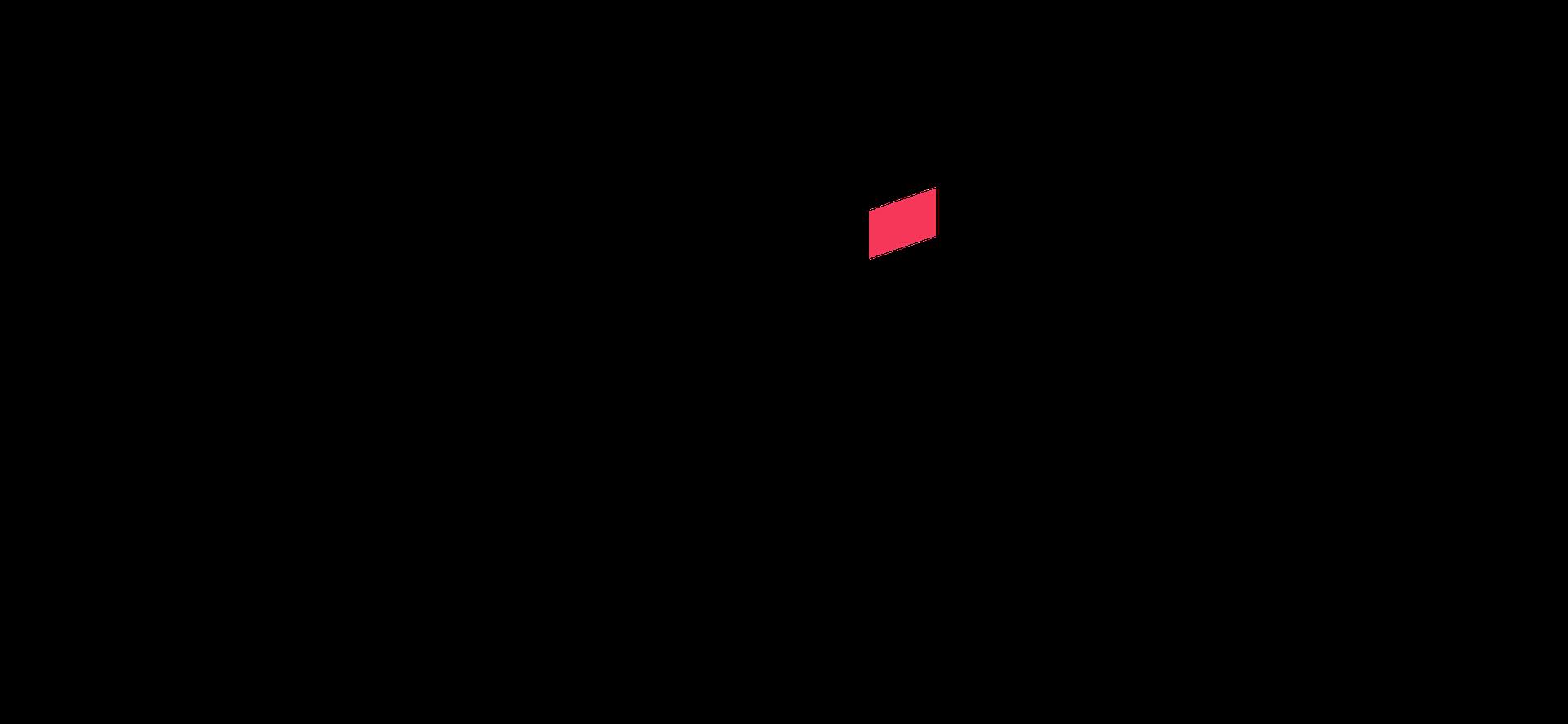 agile-3c